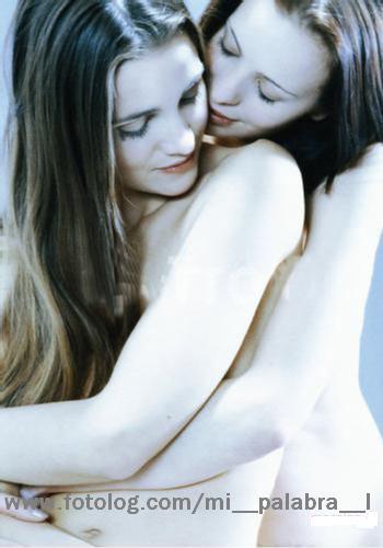 lesbianismo 2
