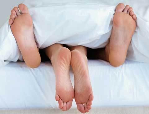 Dicas para melhorar sua vida sexual